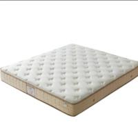 KING KOIL 金可儿 酒店精选系列 铂悦 乳胶弹簧床垫