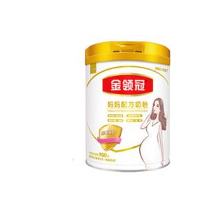 金领冠 孕产妇奶粉 国行版 900g*2罐 京剧定制礼盒装