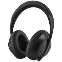 百亿补贴:BOSE NC700 头戴式蓝牙降噪耳机