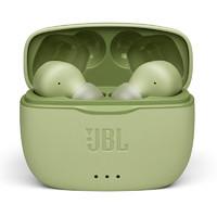 JBL 杰宝 TUNE215TWS 真无线蓝牙耳机
