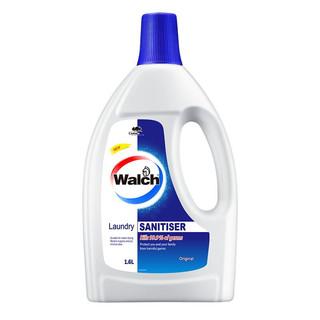 Walch 威露士 衣物除菌液 清香