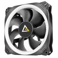 安钛克(Antec)光棱120RGB电脑主机箱CPU风扇(12cm/智能温控 热器