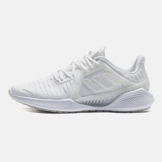 adidas 阿迪达斯 Climacool Vent Summer.Rdy 中性跑鞋  EG1129 白灰 36.5