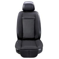 CarSetCity 卡饰社 CS-83173 汽车多功能座垫 单座 +凑单品