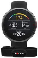 Polar Vantage V2 GPS 跑步监视器