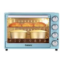 Galanz 格兰仕 TDZ-B40LDY 电烤箱 40升