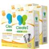 Cleafe 净安 洗衣机槽清洁剂 柠檬香