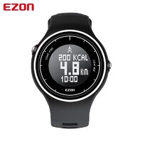 EZON 宜准 S1 多功能户外防水运动手表