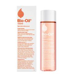 Bio-Oil 百洛 bio oil百洛孕妇护肤油200ml妊娠期产后淡化纹学生腿肥胖止痘印