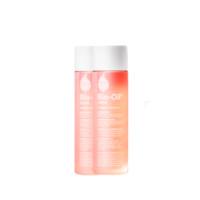 Bio-Oil 百洛 多用护肤油 200ml*2