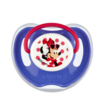 Pigeon 贝亲 迪士尼彩绘系列 N947 奶嘴 米妮 M号