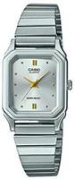 Casio 卡西欧系列女式手表 LQ-400D-7AEF *3件