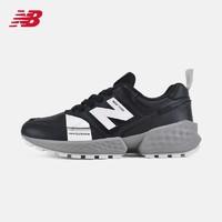new balance MS574AGB 中性休闲运动鞋