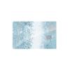 BCM 交通银行 Y-ELITE优逸水晶蜜系列 信用卡白金卡 星辰版