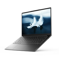 Lenovo 联想 YOGA 13s 2021款 13.3英寸笔记本电脑(i5-1135G7、16GB、512GB、2.5K、100%sRGB)
