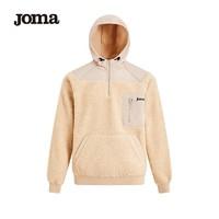 Joma 霍马 1194FC3004 男款连帽卫衣