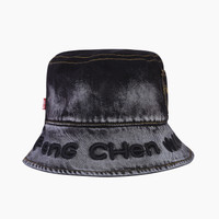 LEVI'S® RED X FENG CHEN WANG先锋联名系列 渔夫帽