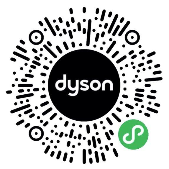 dyson 戴森 Supersonic HD03 电吹风 翻新版