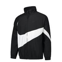 NIKE 耐克 Sportswear 男子运动夹克 AR3133