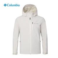 Columbia 哥伦比亚 PM4975 男子冲锋衣