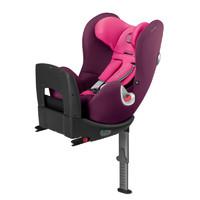 Cybex 赛百适 Sirona 安全座椅 0-4岁