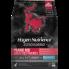 NUTRIENCE 哈根纽翠斯 黑钻冻干系列 草原多肉全阶段猫粮 5kg