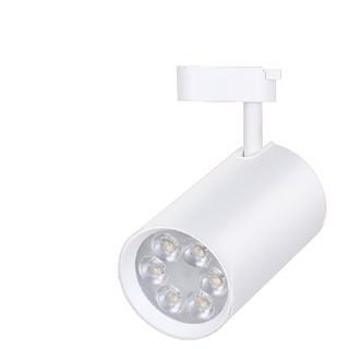 OPPLE 欧普照明 led射灯 20w(首件拍1发2)