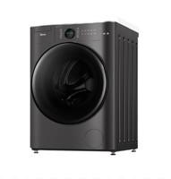 Midea 美的 MD100CQ7PRO-T1T 10公斤 洗烘一体机