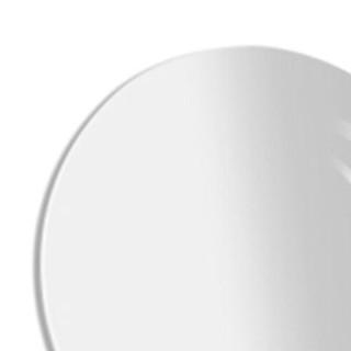 ZEISS 蔡司 数码系列 1.74折射率 非球面镜片 钻立方防蓝光膜 1片装 近视875度 散光25度