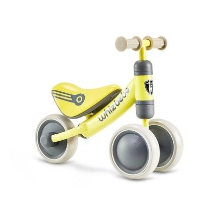 Huizhi 荟智儿童平衡溜溜车