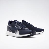 历史低价:Reebok 锐步 Lite Plus 2.0 FZ4055 男女跑步鞋