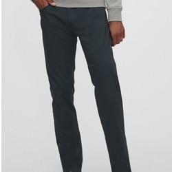 Gap 盖璞 604078 男士五口袋牛仔裤