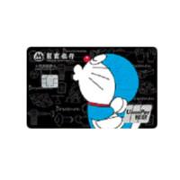 招行美国运通金卡_招行全新联名储蓄卡--宝可梦,送宝可梦大礼包_信用卡_什么值得买