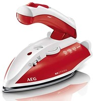 AEG DBT 800 旅行蒸汽熨斗