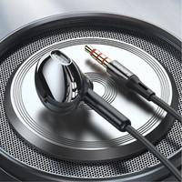 21日9点、移动专享:Lenovo 联想 3.5mm半入耳/入耳式耳机 随机发货