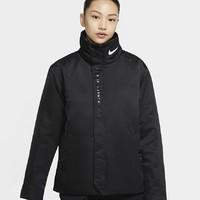 Nike Sportswear Synthetic-Fill 女子夹克
