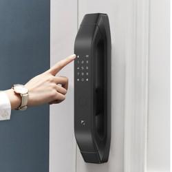 DESSMANN 德施曼  Q3P 小嘀全自动智能指纹锁