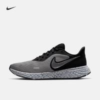Nike 耐克 REVOLUTION 5 PRM CV0159 男子跑步鞋