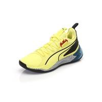 唯品尖货:Puma 彪马 Uproar Spectra 19297903 男款运动鞋