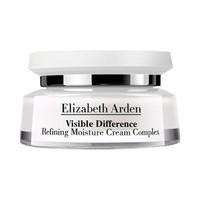 88VIP:Elizabeth Arden 伊丽莎白·雅顿 复合面霜 75ml
