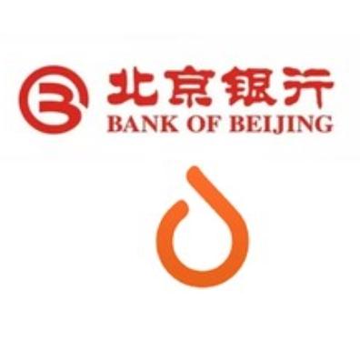 微信专享 : 北京银行 X 多点  微信支付满减活动