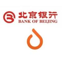 北京银行 X 多点  微信支付满减活动