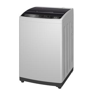 Haier 海尔  B9001Z71V 波轮洗衣机 10公斤