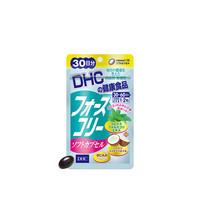 88VIP:DHC 蝶翠诗 毛喉素胶囊 60粒 *2件