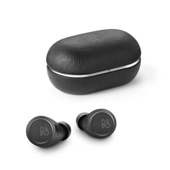 B&O PLAY beoplay E8 3.0 真无线蓝牙耳机