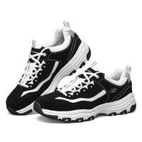 Skechers 斯凯奇 fw-88888250 男女运动鞋 *2件