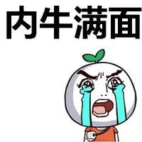 天猫精选 UNDER ARMOUR官方旗舰店 新年牛到家啦!