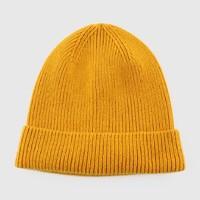 Gap 盖璞 617072 男士针织小圆帽