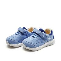 EUROBIMBI 欧洲宝贝 儿童运动鞋