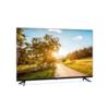 Letv 乐视 F43 液晶电视 43英寸 1080p